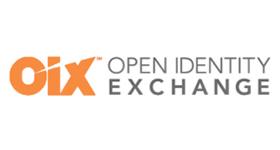 OIX-Open-Identity-Exchange-Award