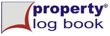 Property Log Book