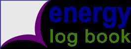 EnergyLogBook-logo