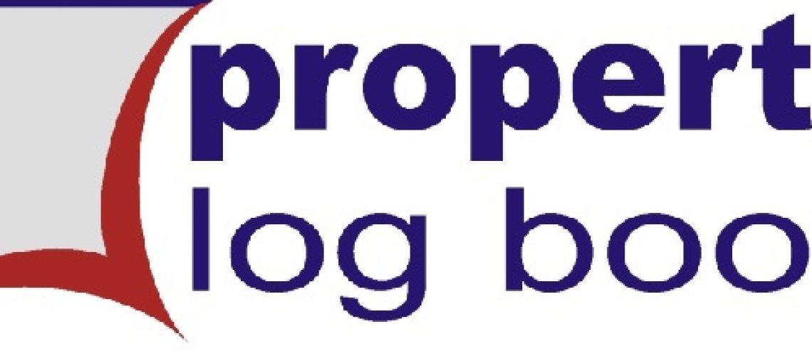 PLB Logo resized2