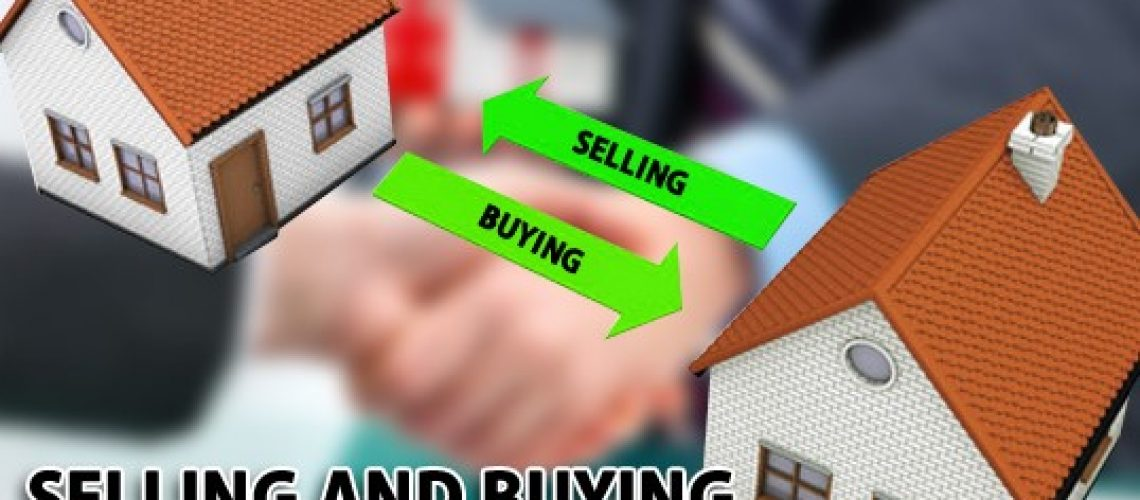 Selling-and-buying-houses-at-the-same-time-1