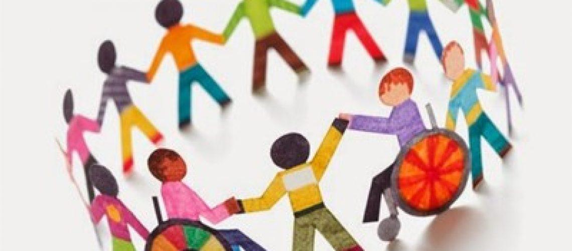 Social-inclusion-1