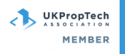 UK-Pro-ech-Member