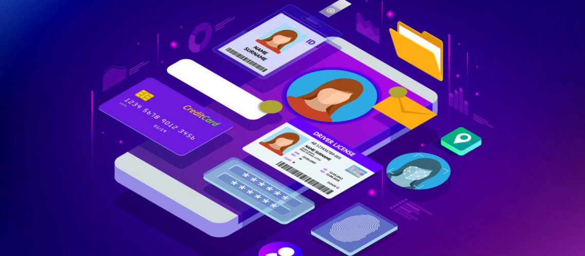 cso_digital_identity_personal_identity_recognition_and_access_authentication_personal_data_by_ostapenkoolena_gettyimages-1129462_colors_2400x1600-100800480-large