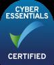 cyberessentials_certification mark_colour-2020