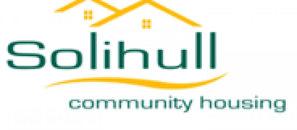 solihull2-1